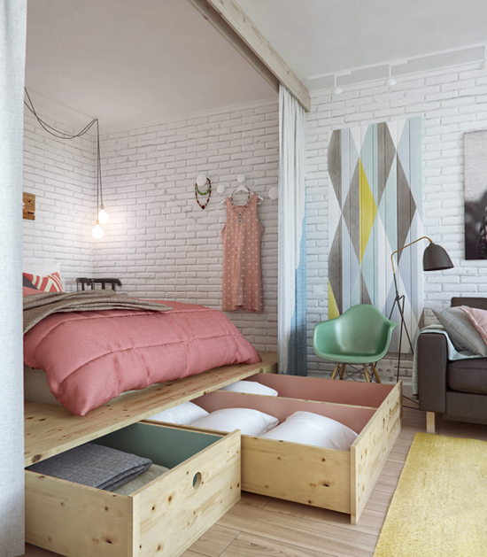 oh-my-home-smart-colorful-45sqm-apartment-russia-int2-architecture-04